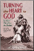 Book: Turning the Heart to God, by St. Theophan the Recluse