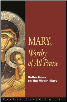 Book: Mary, Worthy of All Praise