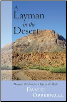 Book: A Layman in the Desert