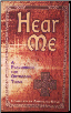 Book: Hear Me: A Prayer Book for Orthodox Teens.