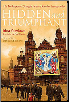 Book: Hidden and Triumphant: The True Story of Russian Icons and Iconographers in the 20th Century