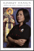 Book: Kimmy Tang's Asian-Fusion Lenten Cuisine