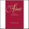 Book: Meditations for Advent: Preparing for Christ's Birth