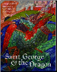 Children's Book: Saint George & the Dragon