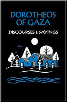 Book: Dorotheos of Gaza, Discourses & Sayings