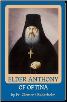 Book: Elder Anthony of Optina