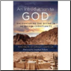 Book: An Introduction to God, Encountering the Divine in Orthodox Christianity