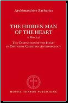Book: The Hidden Man of the Heart, by Archimandrite Zacharias