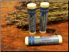 All-Natural Monastery Lip Balm: with Lavender & Calendula