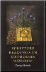 Book: Scripture Readings in Orthodox Worship, by Georges Barrois