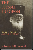 Book: The Blessed Surgeon: The Life of Saint Luke, Archbishop of Simferopol