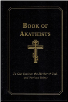 Book of Akathists (Volume 1)