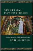 Book: Spiritual Fatherhood: Evagrius Ponticus on the Role of the Spiritual Father