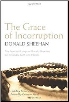 Book: The Grace of Incorruption