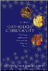 Book: Orthodox Christianity: The History and Canonical Structure of the Orthodox Church