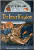 Book: The Inner Kingdom, by Bishop Kallistos Ware