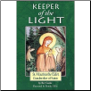 Children's Chapter Book: Keeper of the Light