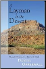 Book: A Layman in the Desert: Monastic Wisdom for a Life in the World