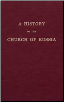 Book: A History of the Church of Russia