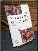 Book: The Mystery of Christ: Life in Death