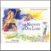 Children's Book by Mother Melania: The Nativity of Our Lord