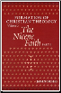Book: The Nicene Faith, by Fr. John Behr