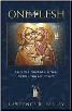 Book: One Flesh: Salvation through Marriage in the Orthodox Church