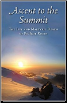 Book: Ascent to the Summit: The Life and Martyric Death of Fr. Igor Rozin