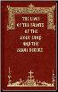 Book: The Lives of the Saints of the Holy Land and the Sinai Desert