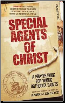 Children's Book: Special Agents of Christ: A Prayer Book for Young Orthodox Saints