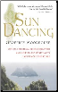 Book: Sun Dancing: Life in a Medieval Irish Monastery and How Celtic Spirituality Influenced the World