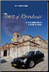 Book: Tears of Repentance: True Experiences in a Greek Taxi