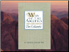 Book: Way of the Ascetics, by Tito Colliander