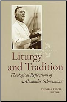 Book: Liturgy and Tradition: The Theological Reflections of Alexander Schmemann