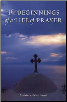 Book: The Beginnings of a Life of Prayer