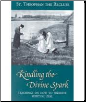 Book: Kindling the Divine Spark, St. Theophan the Recluse