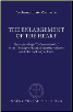 Book: The Enlargement of the Heart, by Archimandrite Zacharias