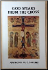 Book: God Speaks from the Cross