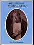 Book: Little Russian Philokalia: Vol. I: St. Seraphim