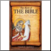Book: The Rest of the Bible, by Theron Mathis
