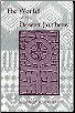 Book: The World of the Desert Fathers