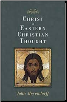 Book: Christ in Eastern Christian Thought