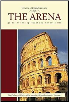 Book: The Arena: Guidelines for Spiritual and Monastic Life