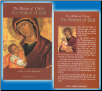 Book: The Mother of Christ: Mother of God