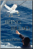 Book: Being Bread