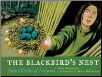 Children's Book: The Blackbird's Nest: Saint Kevin of Ireland