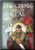 Children's Book: The Cross and the Stag