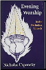 Book: Evening Worship in the Orthodox Church