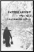 Book: Father Arseny: Priest, Prisoner, Spiritual Father