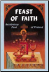 Book: Feast of Faith